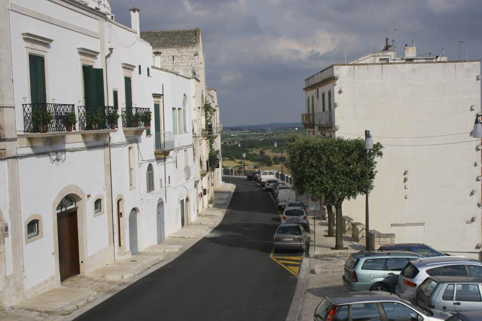 Puglia itineraries 3