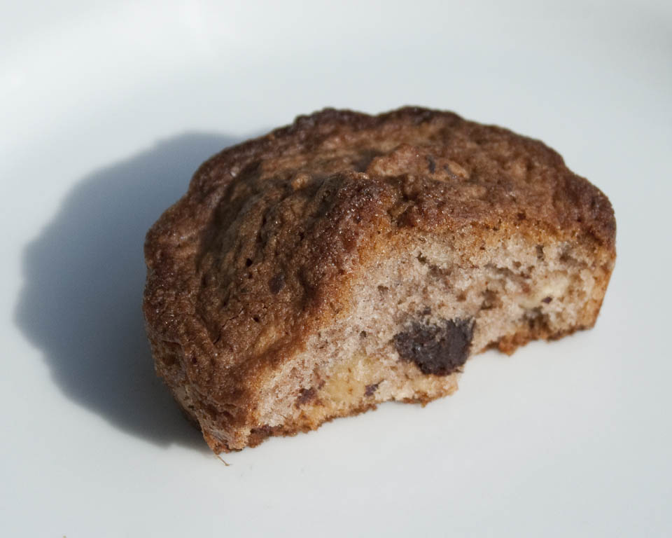 Chocolate hazelnut cake recipe from Piedmont in Italy