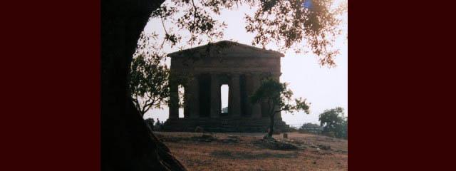 Greek Sicily copy