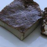 coffee puddings 1
