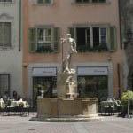 La Dolce Vita in Rovereto