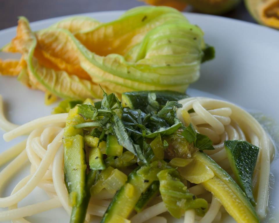 pasta with squash and saffron seafood pasta with lemon saffron