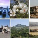 Best Italian Notes 2012
