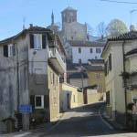 Monferrato Italy