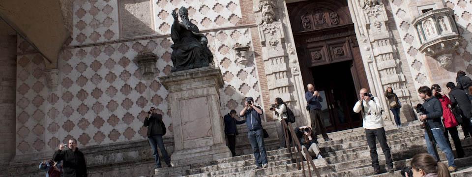 Perugia guide (2)