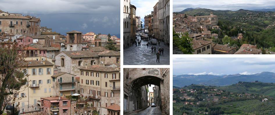 Perugia guide1 copy