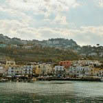 isle of capri italy (2)
