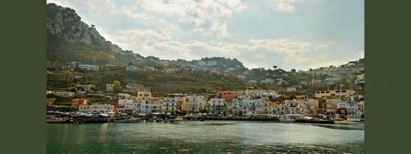 isle of capri italy (2)