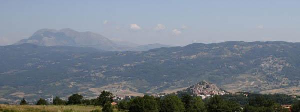National parks Italy: 10 good reasons to visit Pollino in Basilicata