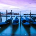 Gondola facts