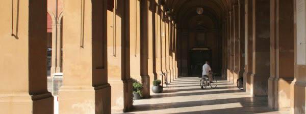 visit Bologna (2)