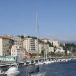5 things to do in Savona Italy 1