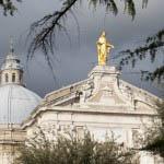 Santa Maria degli Angeli Assisi 1