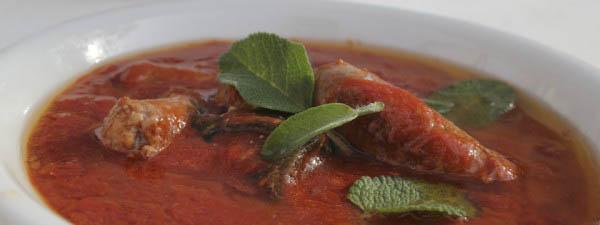 italian sausages recipe (2)