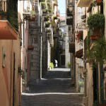what to see in Molise (2)
