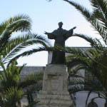 who was saint joseph (2)