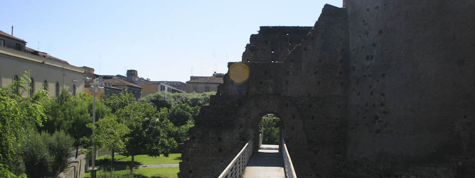 San Nicolo 1