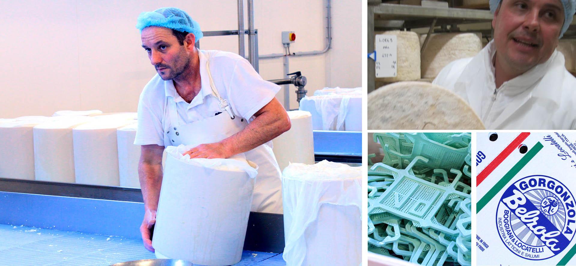 visit to a dairy Busca trabajos relacionados con al ain dairy farm visit request o contrata en el mercado de freelancing más grande del mundo con más de 14 millones de trabajos.