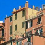 Is Manarola the Most Beautiful Village in Cinque Terre?